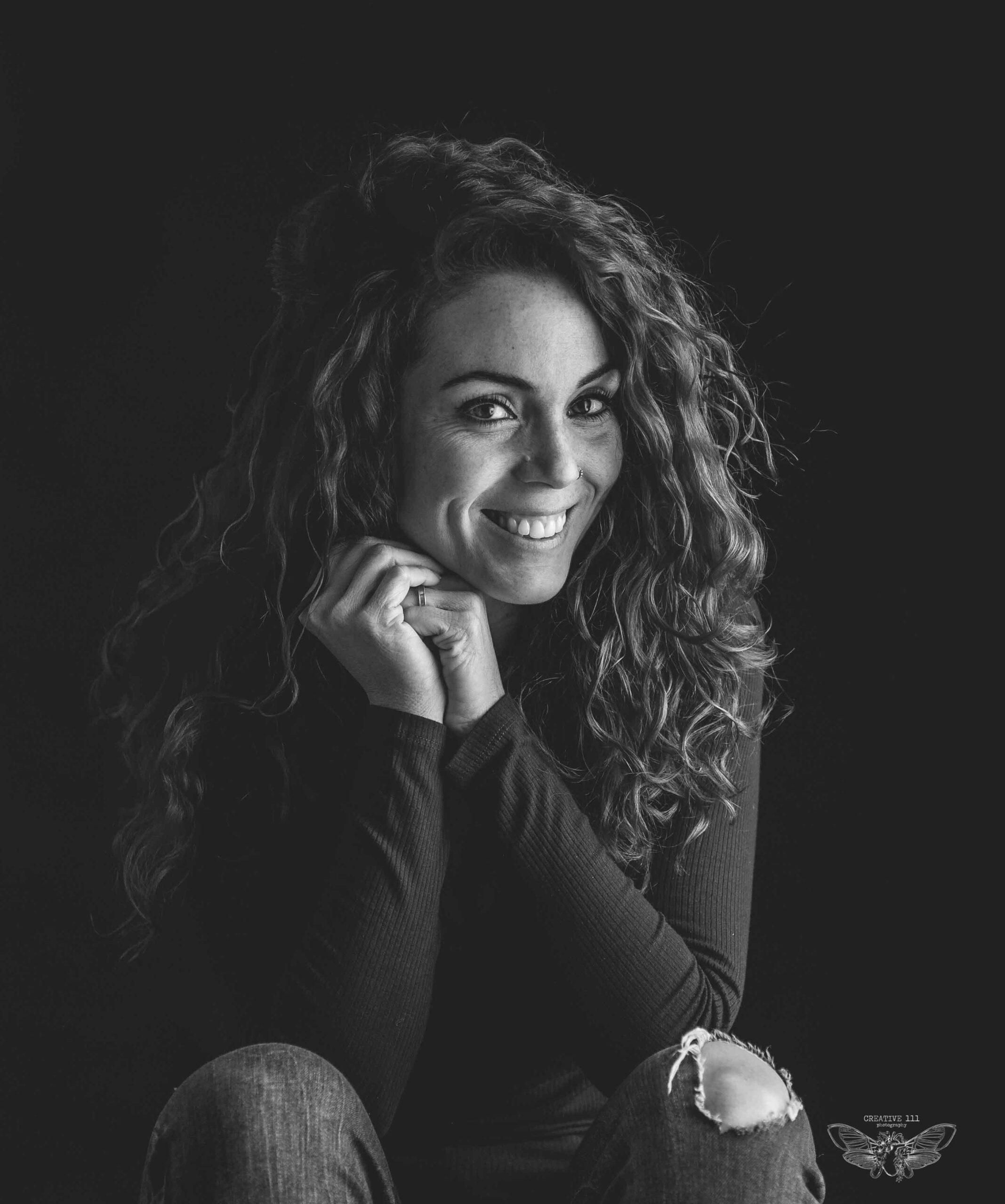 Marina López